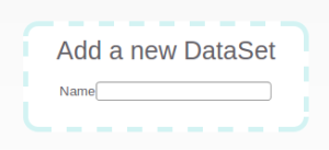 howto_dataset_2